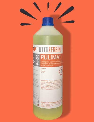 prodotto-pulimat-sfondo-arancio
